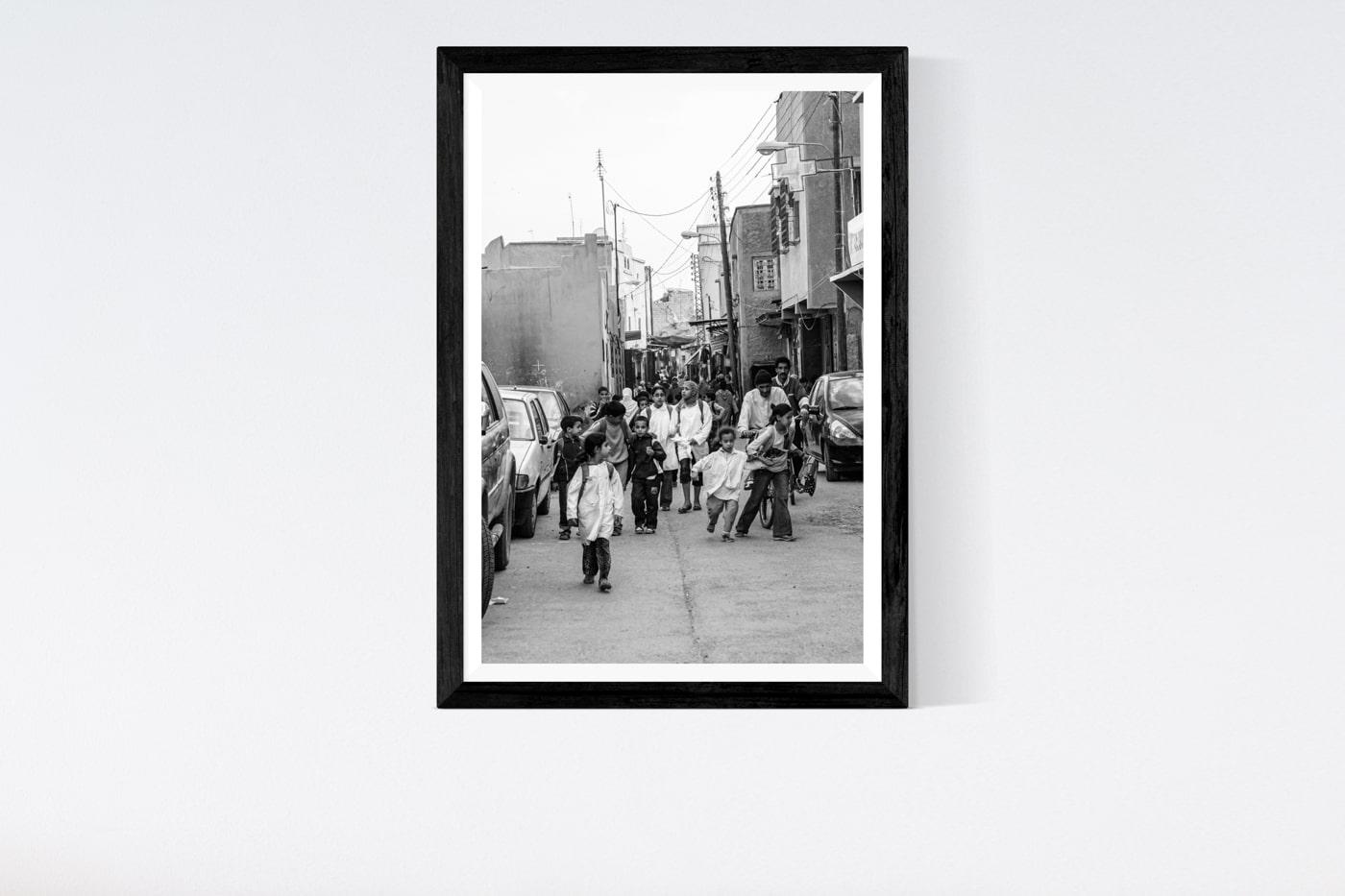 Suzy Mitchell Photography Marakesh-4-min