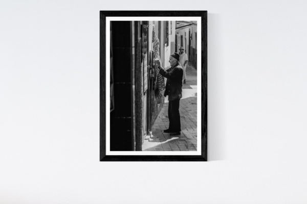 Suzy Mitchell Photography Marakesh-5-min