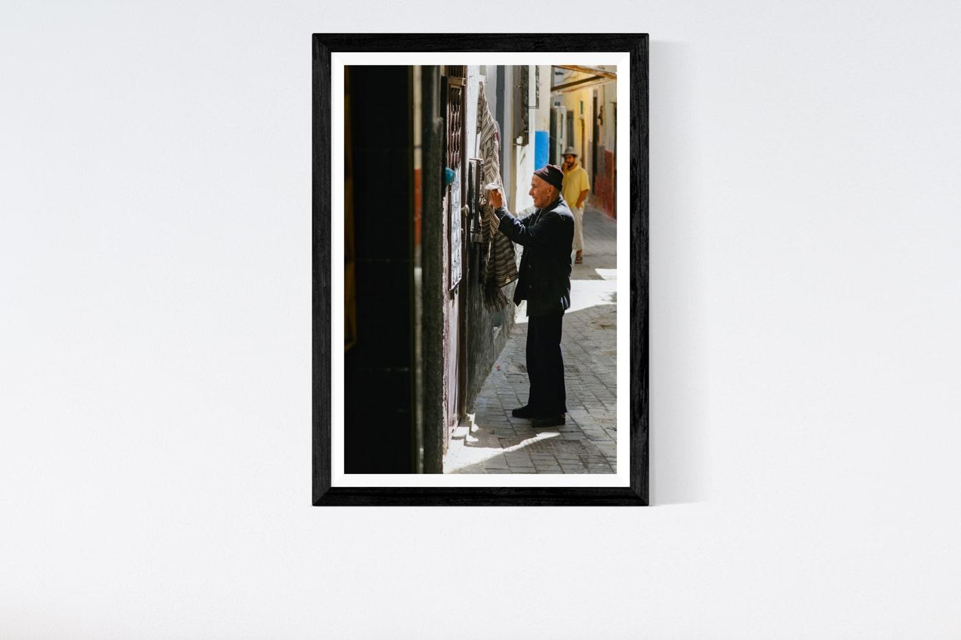 Suzy Mitchell Photography Marakesh-6-min