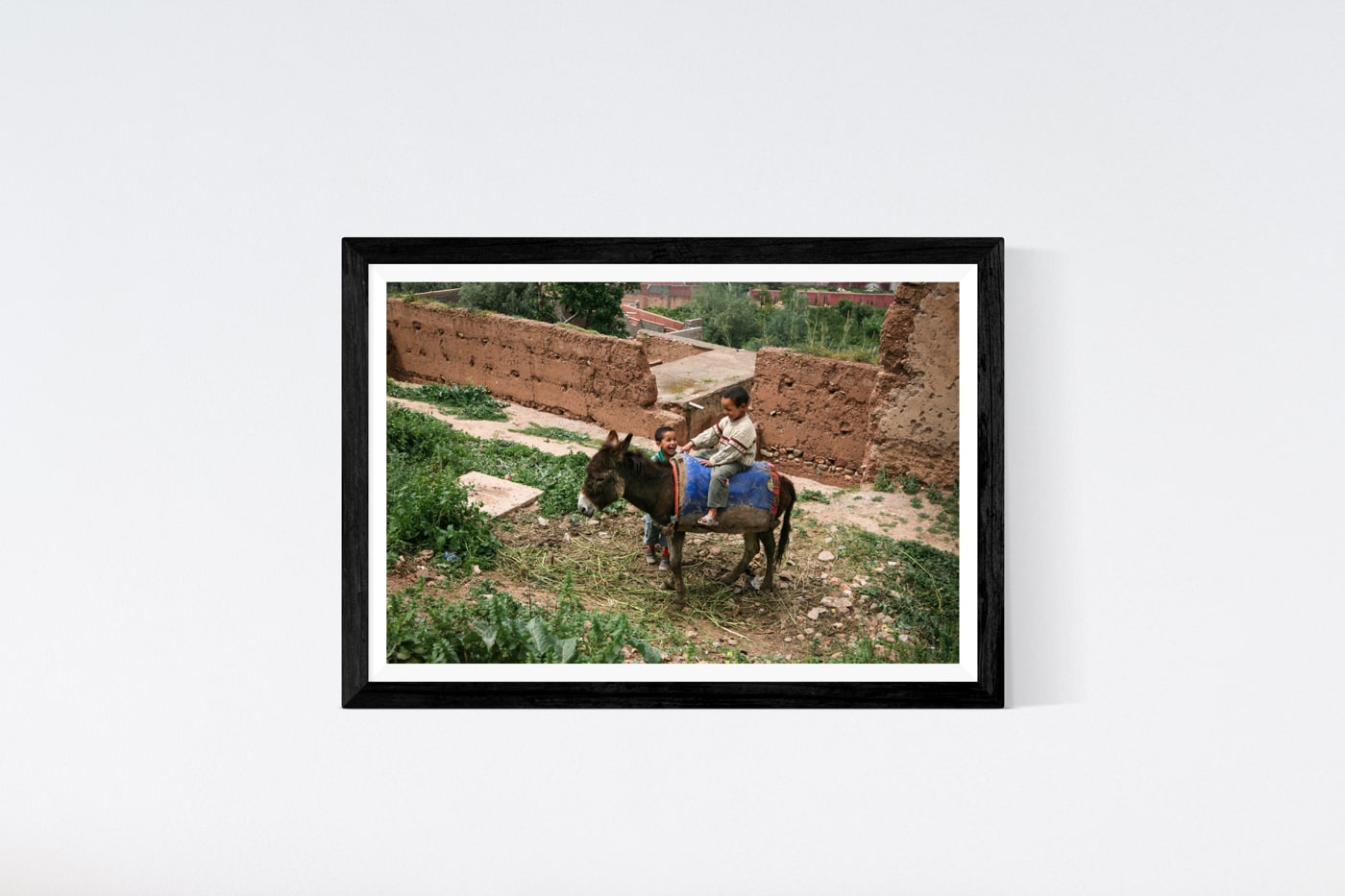 Suzy Mitchell Photography Marakesh-8-min