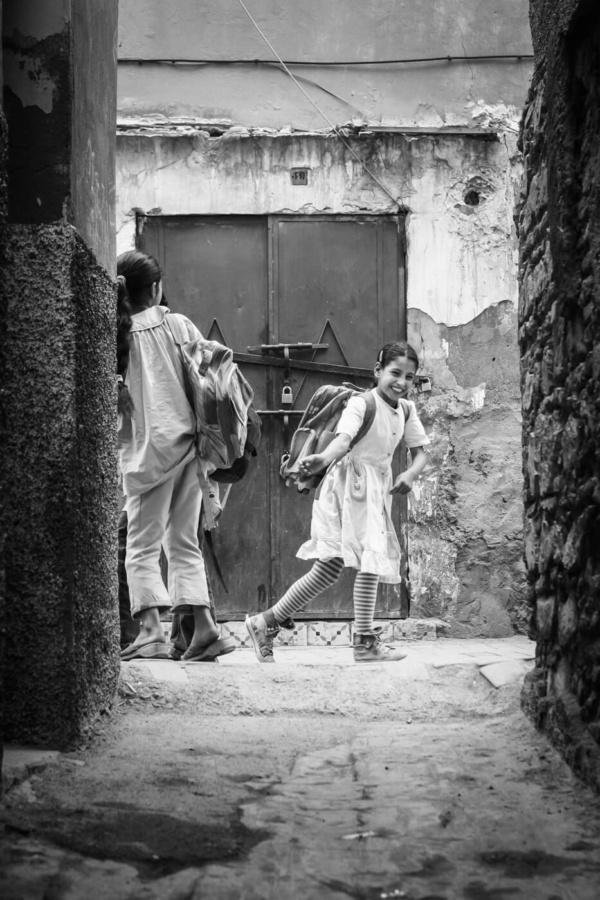 Suzy Mitchell Photography Marakesh-9