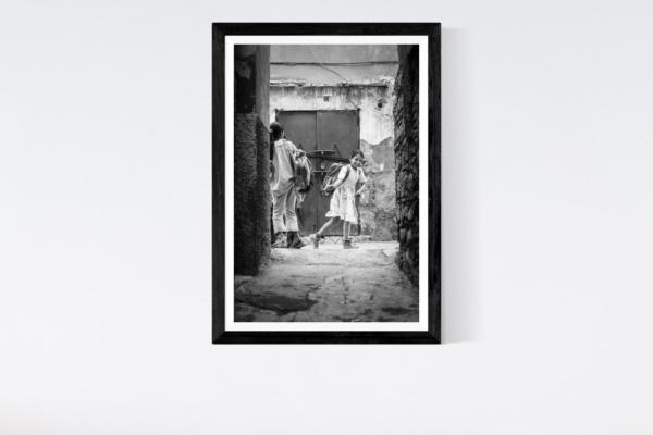 Suzy Mitchell Photography Marakesh-9-min