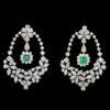 earrings 234