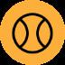 Icon für die Geschichte der TSG
