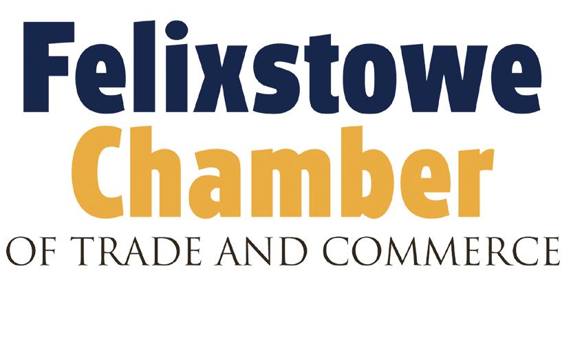 Felixstowe Chamber