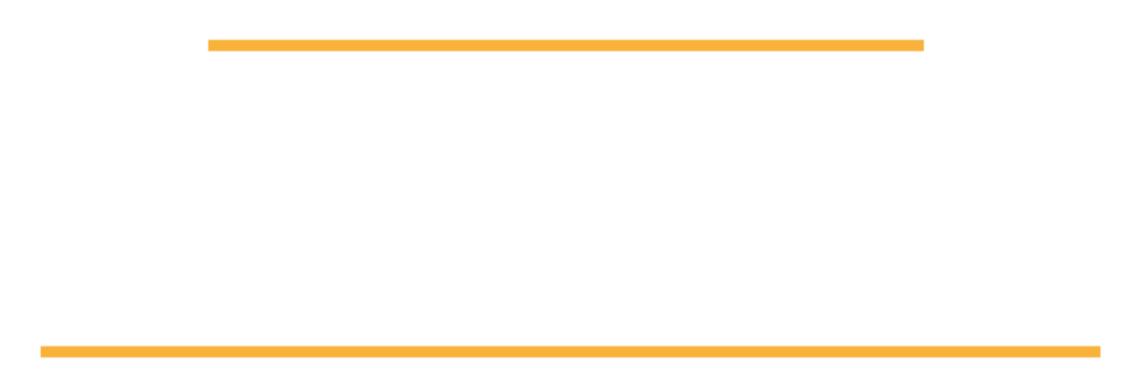 Alliance for Full Employment