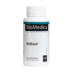 BioMedica HistEase