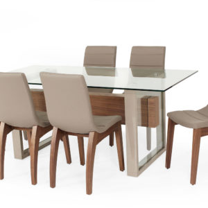 Lorenzo dining Set