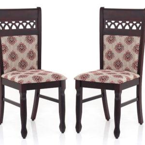 Dayton Dining Chair - Set of 2