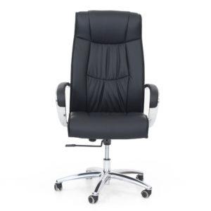 Spain Chairs