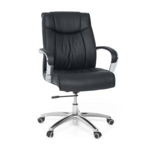 Edirne Chairs