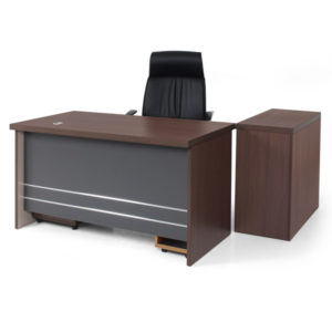 Luca Executive tables(1.6m)