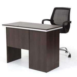 Corado Executive Table