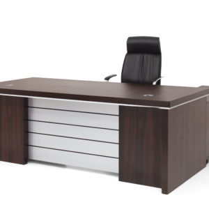 Hungary Executive table 2.2 MTR
