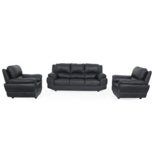 Parin Sofa Set
