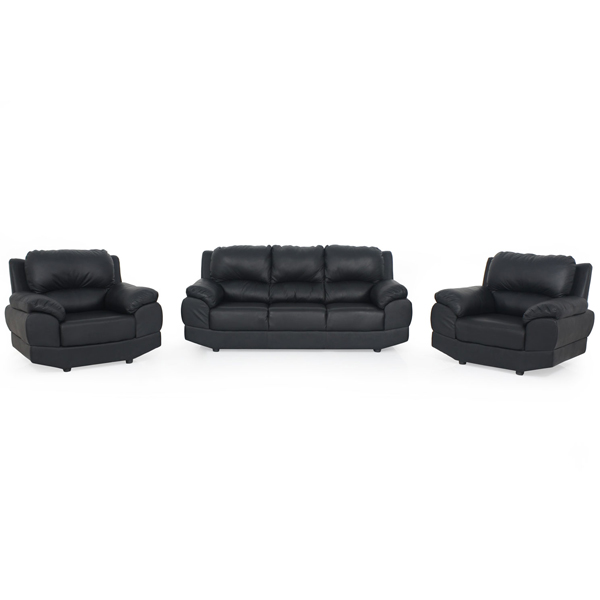 Parin Sofa Set