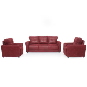 Preston sofa set