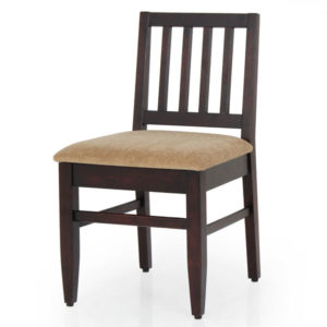 Campbell Dining Chair set of 2