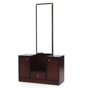 Fontana dresser(001)