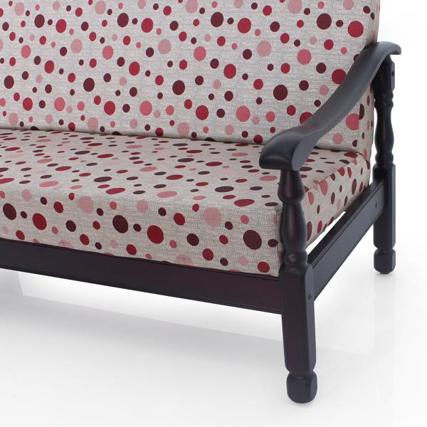 Dawson sofa set