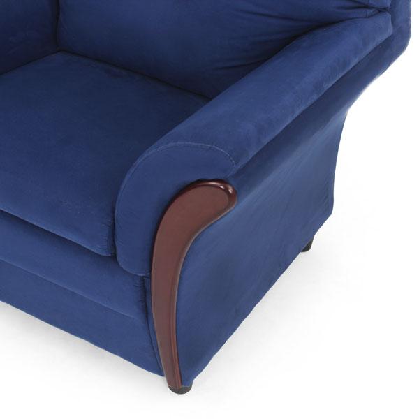 Kanpur Sofa Set