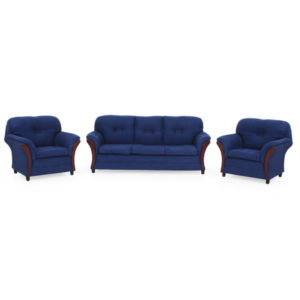 Kanpur Sofa Set