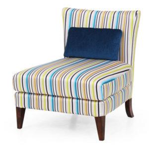 Palolem Lounge  Chair