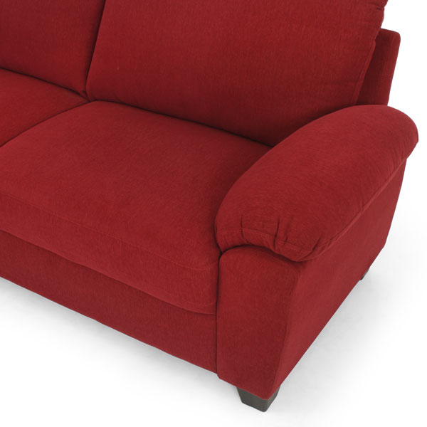 Perth Sofa Set