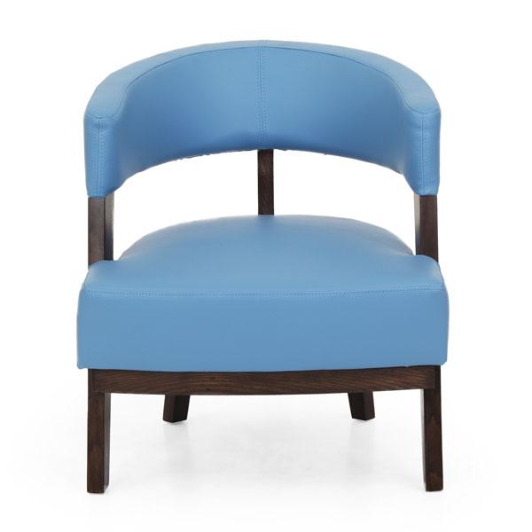 Sudan Lounge Chair