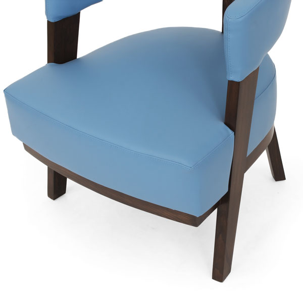 Sudan Lounge Chair