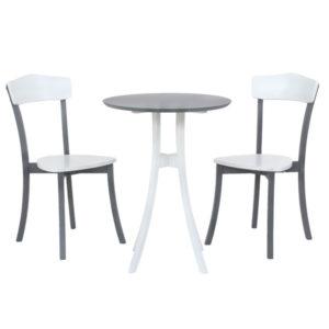 Gordon Coffee Table Set