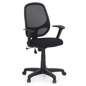 Robert Office Chair