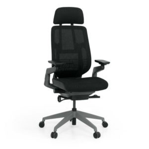 Bocado Office Chair