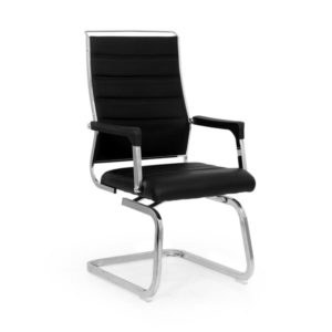 Adams Office Chair