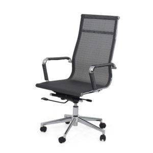 Serra Office Chair