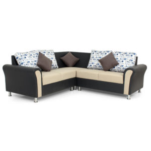 Indore Sofa set