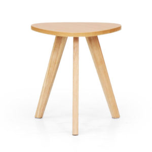 Pashe Side Table