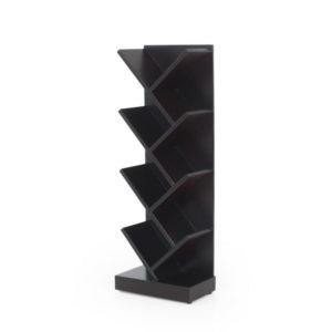 Y model  Book Shelf