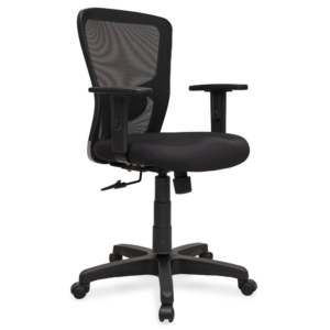 Lismore Office Chair
