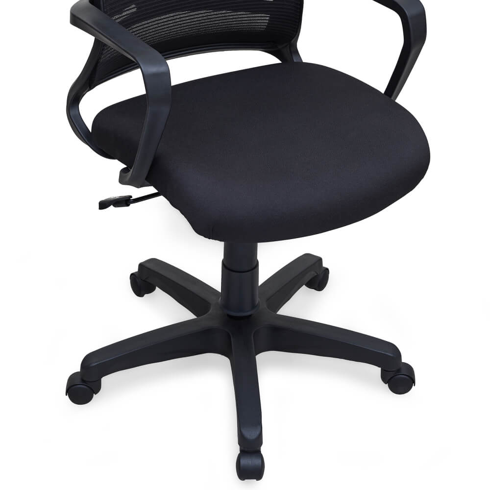 Ivy Office Chair