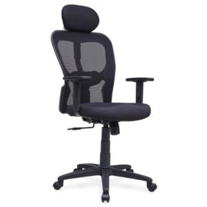 Easton Office Chair