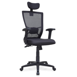 Palma Office Chair