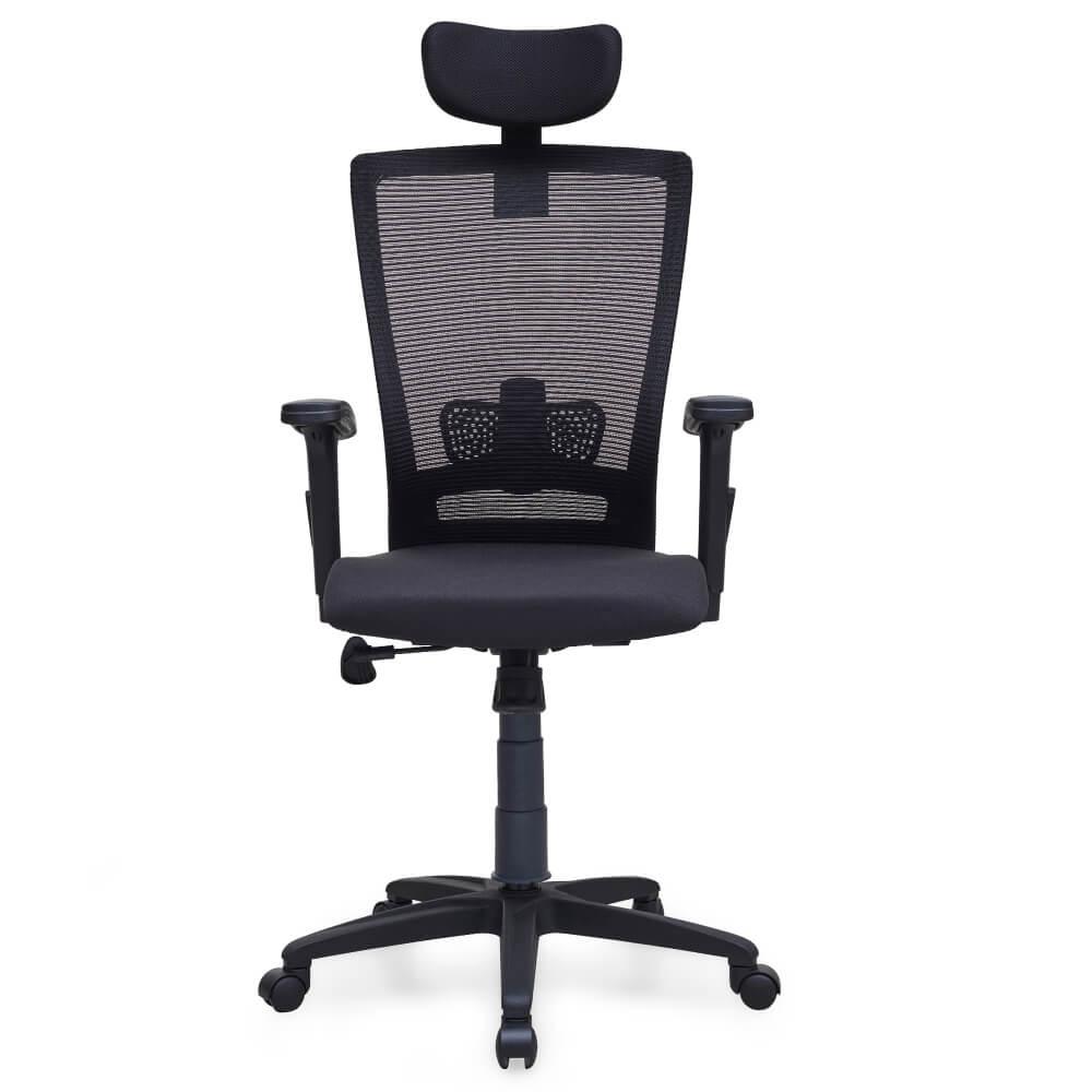 Astur Office Chair