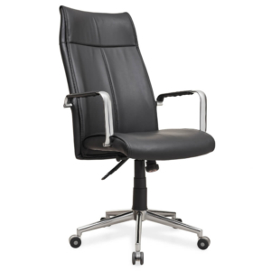 Griffen Office Chair