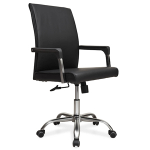 Bendigo Office Chair