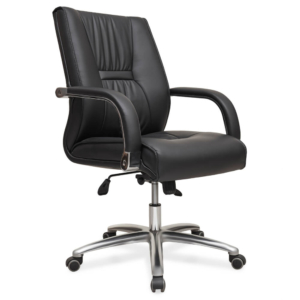 Albany Office Chair