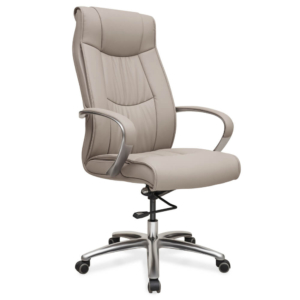 Wels Office Chair