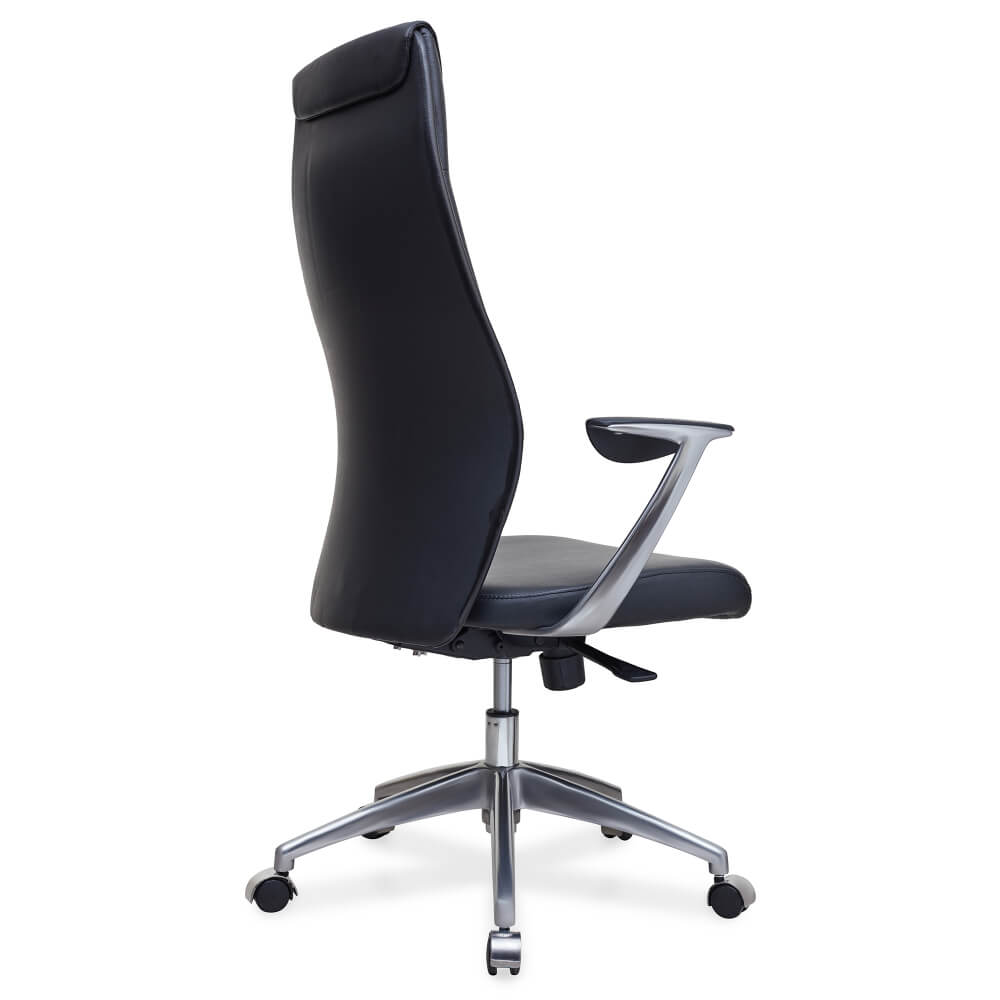 Hayden Executive Office Chair