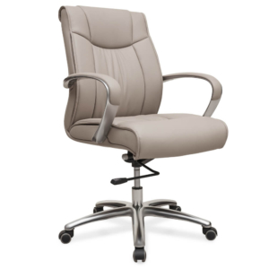 Steger Office Chair