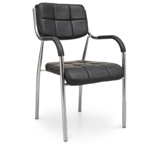 Burgen Office Chair